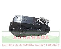 CONE-SPUR GEARBOX B92.04723