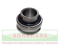 BALL BEARING YAR 211-2RF 55-100-55,6 B96.00282 0B96.00282