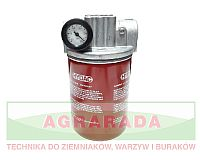 SUCTION FILTER B92.51144