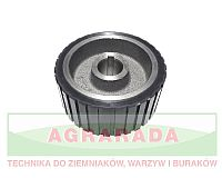 RUBBER DRIVE ROLLER 132-58-30 076.01046