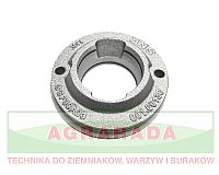HINGE BEARING HOUSING S30 001.00130