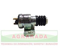 PRESS-BUTTON SWITCH B94.01496