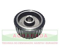 DRIVE ROLLER 132-65-35 076.01029