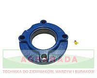 HOUSING w/o BEARING FC 210 B96.00528 0B96.00528