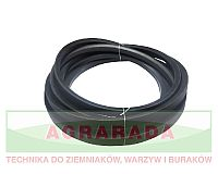 V-BELT 12065mm D475 +5mm WEARING PIECE 135-432