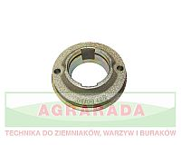 HINGE BEARING HOUSING S30 001.00107