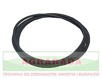 V-BELT SPB-1600 SETA4 TYPE4823 B95.02314