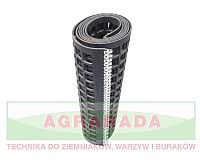 BELT NET MW48mm 8,5-910-4875 076.04928