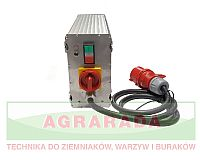 DIRECT STARTER 7.5KW,CEE 32A B94.03828