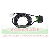 FERBO VOLTAGE REGULATOR SOLAR_PAN_CABLE