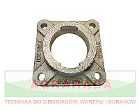 FLANGE BEARING HOUSING S30 001.00116
