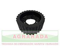 DRIVE ROLLER 200-80-98 076.03535